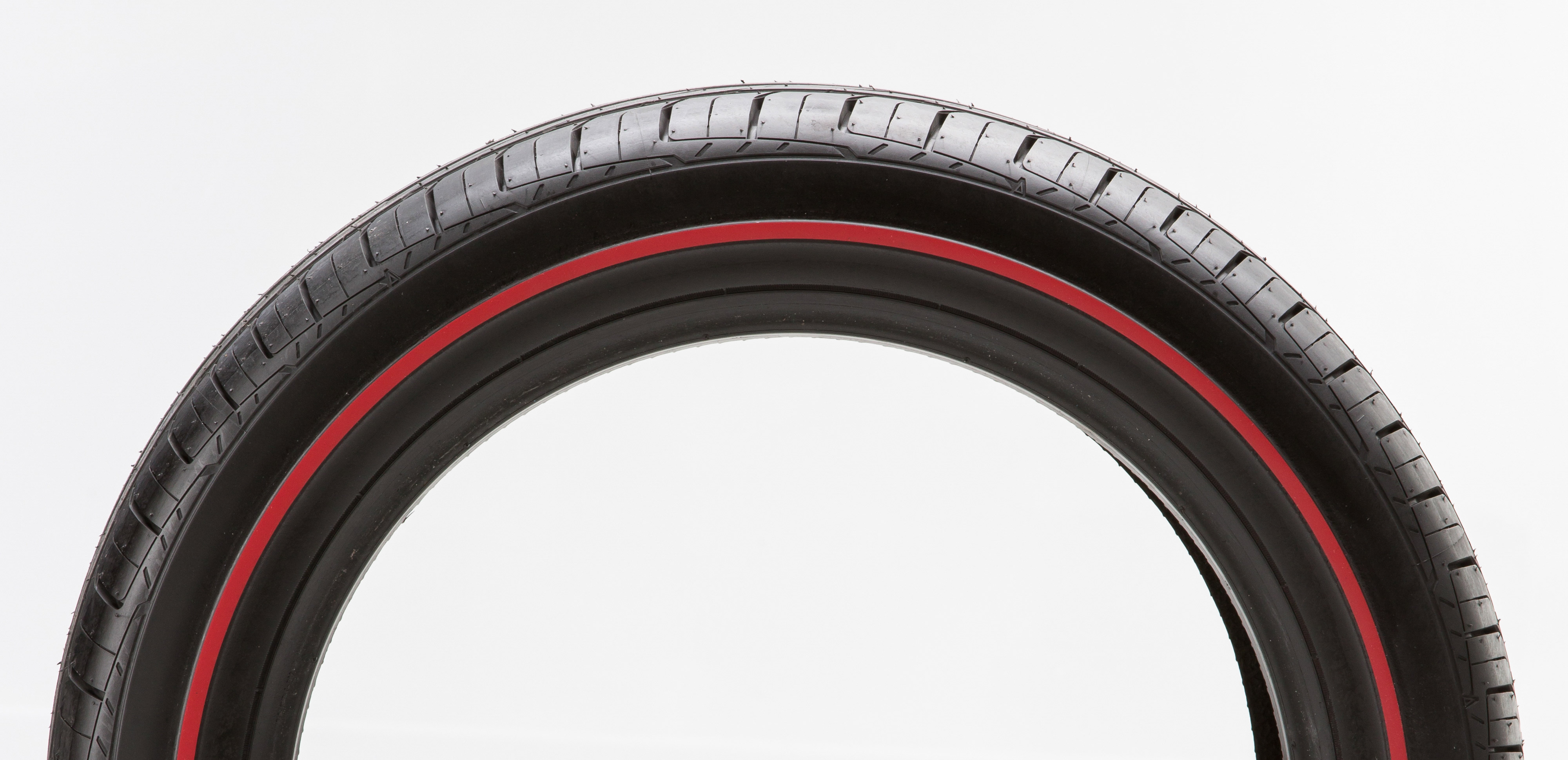 Ultra High Performance Tires 17 18 20 White Wall Tires