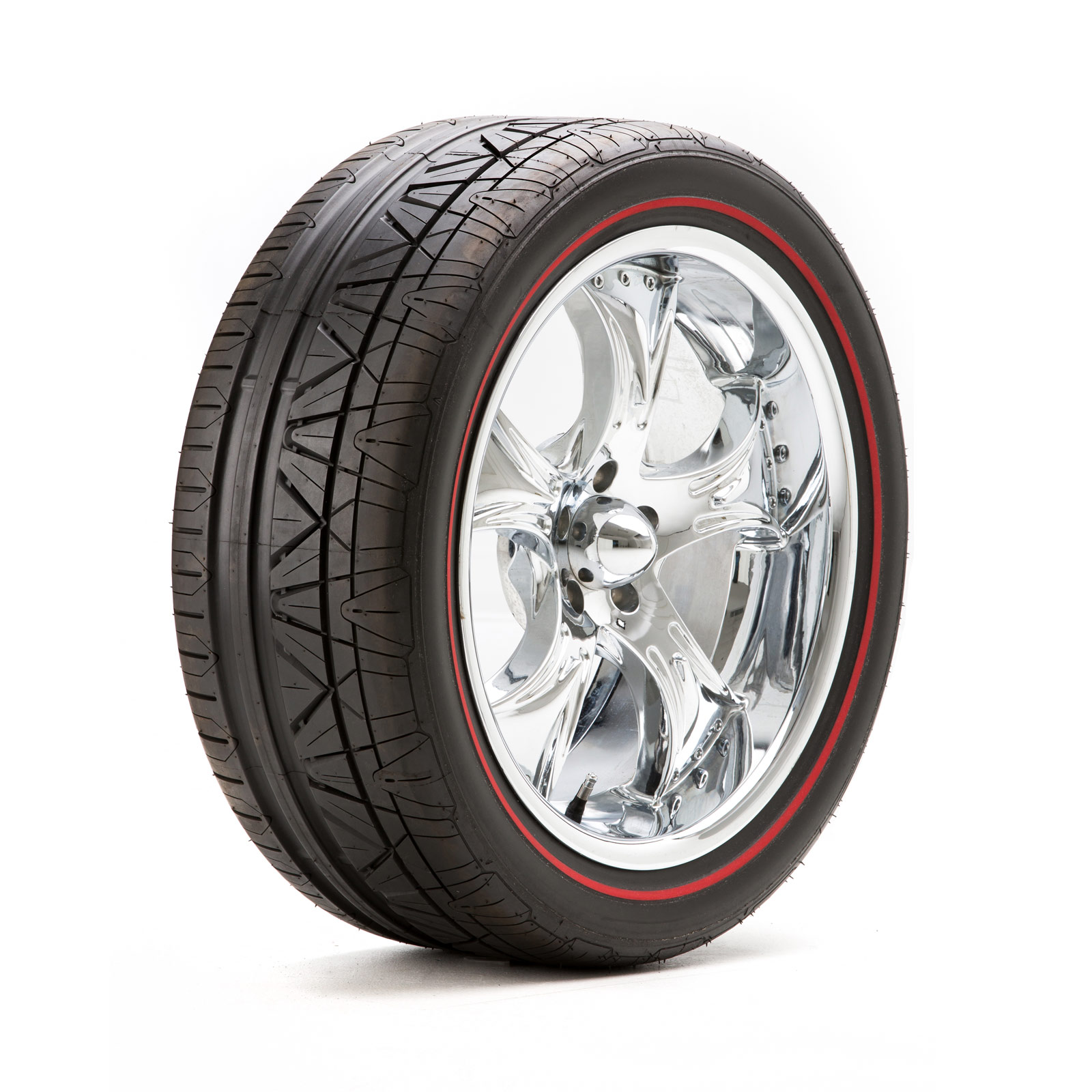 Red Line Tires >> Ultra High Performance Nittos 17 18 19 20 White Wall Tires