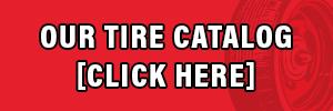 Tire Catalog